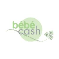 Bébé Cash Paris