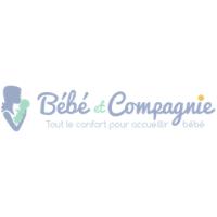 Bébé et Compagnie