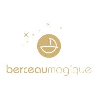 Berceu Magique