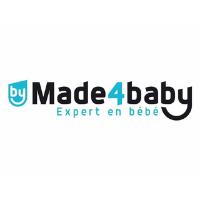 Made 4 Baby