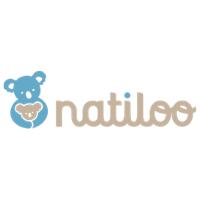 Natiloo